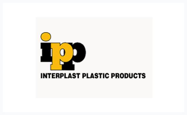 Inter Plast