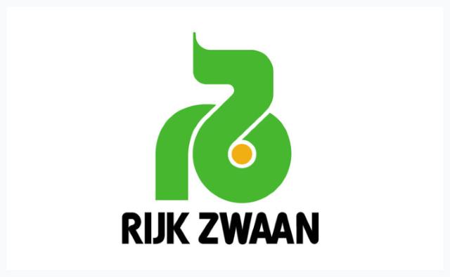 Rijk Zwan